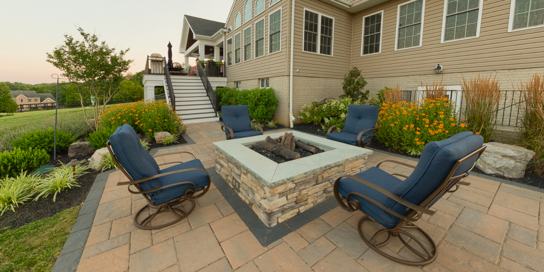 Fire-Pit-Day-690A01203