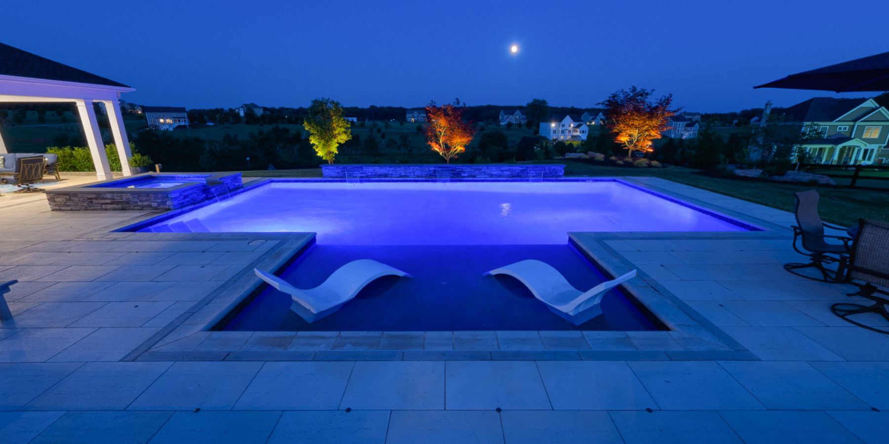 Pool-Evening-690A02193a