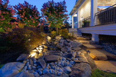 Water-Feature-Evening-690A02013a