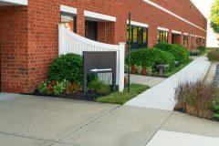 Landscape Design in Glenwood, MD