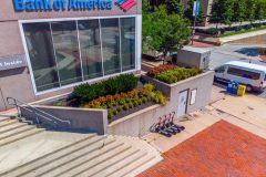 Commercial Landscape Maintenance in Glenwood, MD