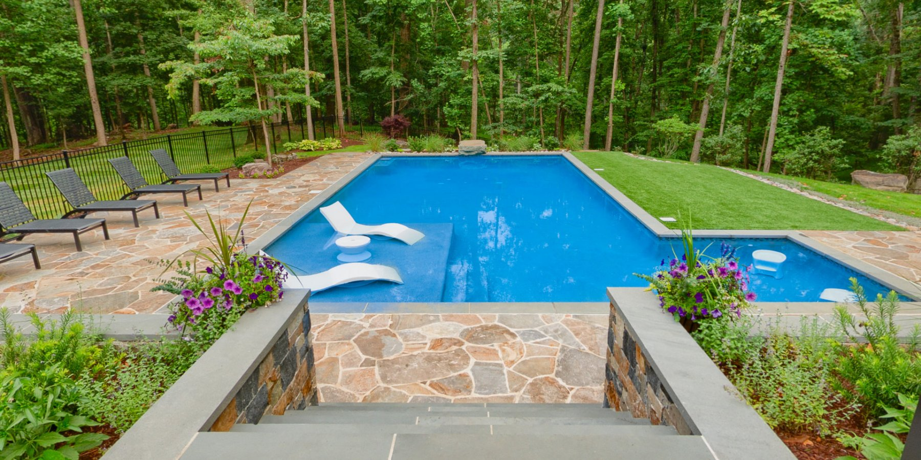 Pool-Gate-Day-690A0123a