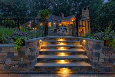 Steps-at-Pool-Dusk-690A0270a
