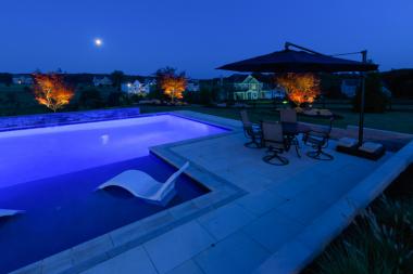 Pool-Evening-690A02193c