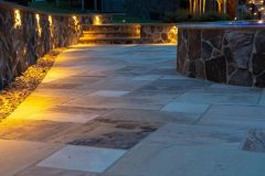 absolute landscapes outdoor lighting