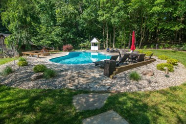 Winebrenner-Pool-Area