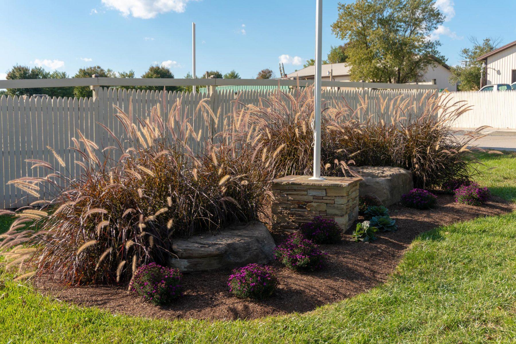 Landscape Maintenance in Dayton, MD