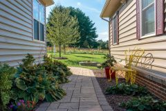 Landscape Maintenance in Clarksville, MD