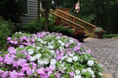 Landscaping Services in Clarksville, MD