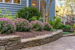 Landscape Maintenance in Dayton, MD