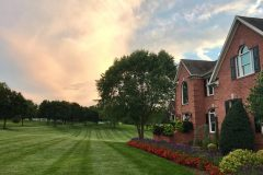 Landscape Maintenance in Glenwood, MD