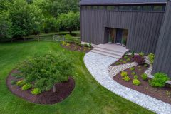 Landscaping Services in West Friendship
