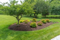 Landscaping Services in Sykesville