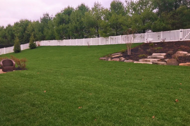 Caplan-Backyard-Renovation