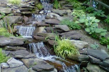 water features 2