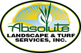 Absolute Landscape & Turf Services